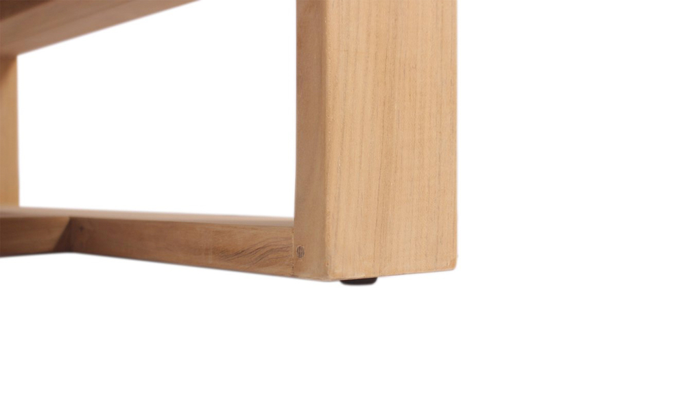 Tilly side table 2867   web5