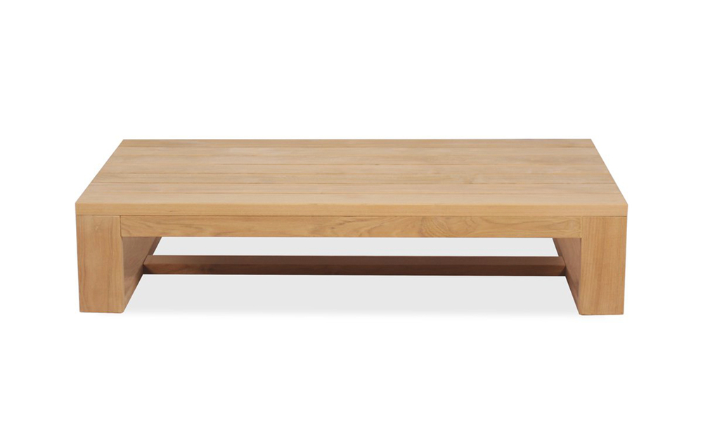 Tilly coffee table 2867   web1