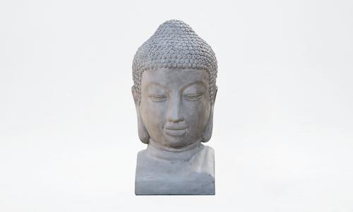 Buddha zen med 2663   web1