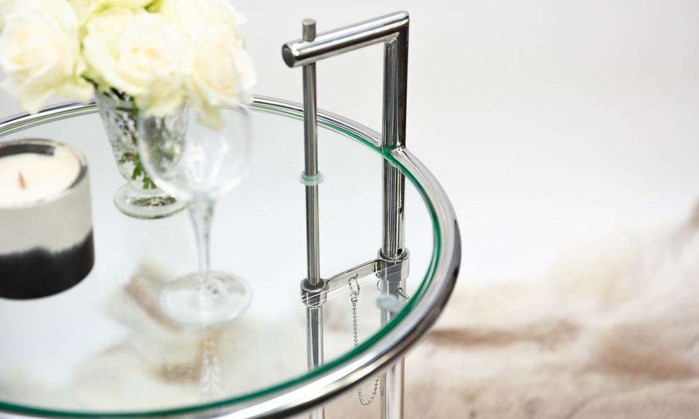 Replica eileen grey side table   web3