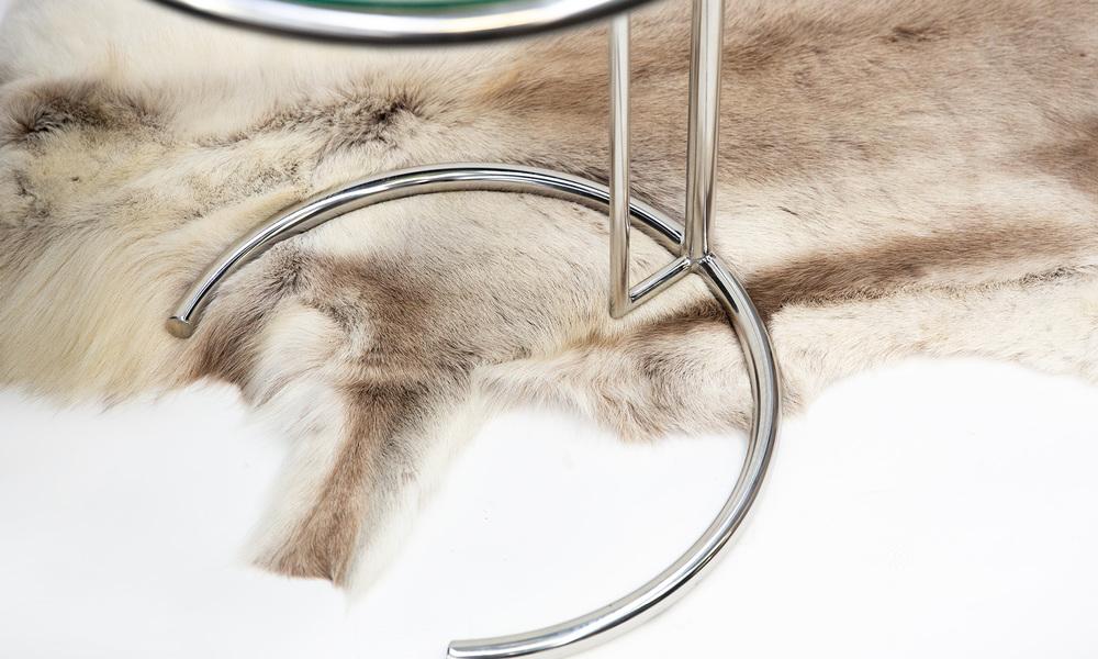 Replica eileen grey side table   web4