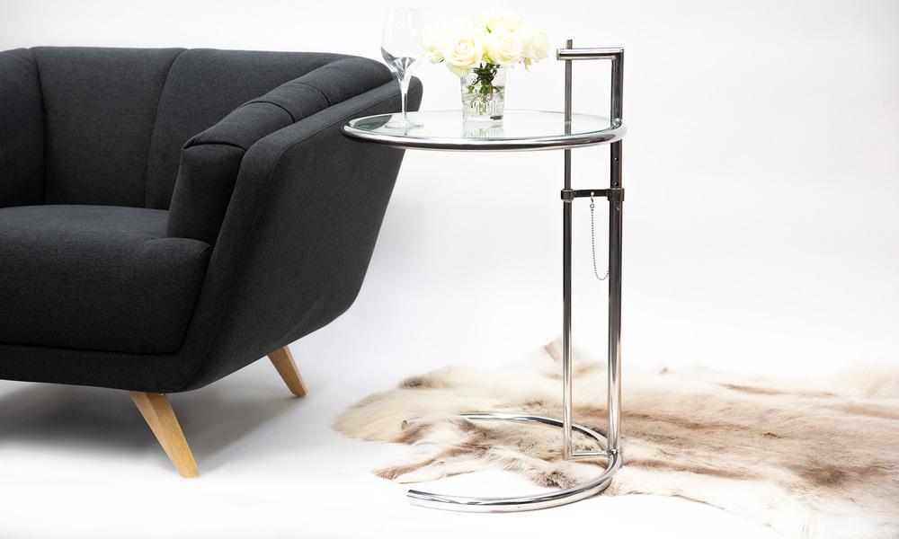 Replica eileen grey side table   web5 %281%29