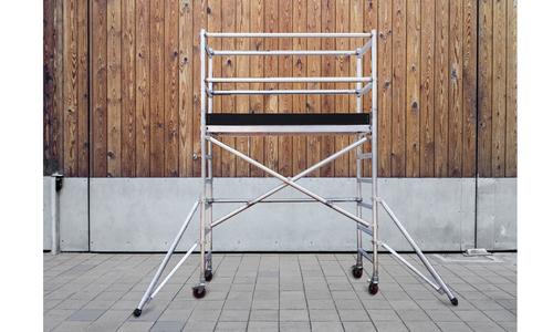 611 scaffolding web1