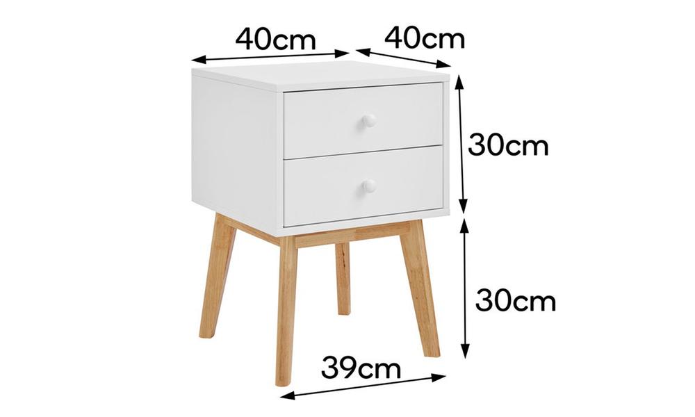 Majorca bedside table 3020   web2