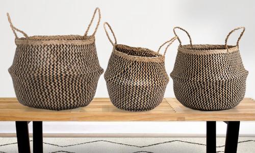 Belly baskets zigzag web2