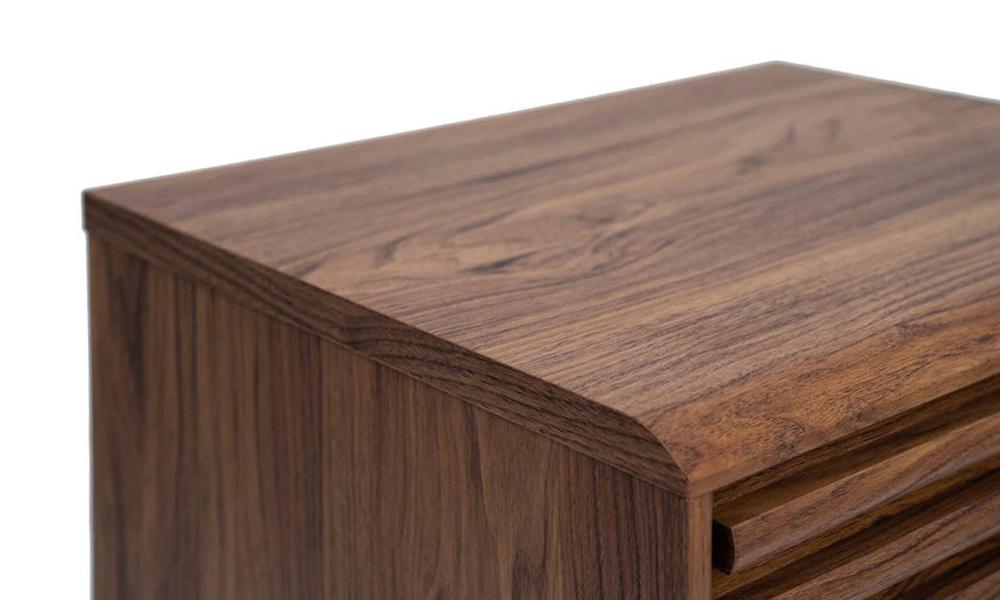 Nobu side lamp table 3024   web5