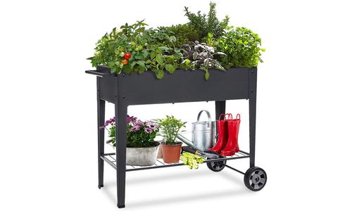 Raised planter box 2866   web1