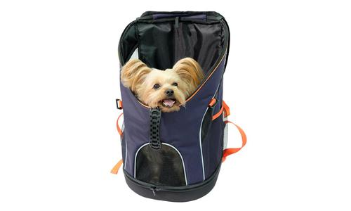 Ibiyaya ultralight backpack pet carrier 2918   web1
