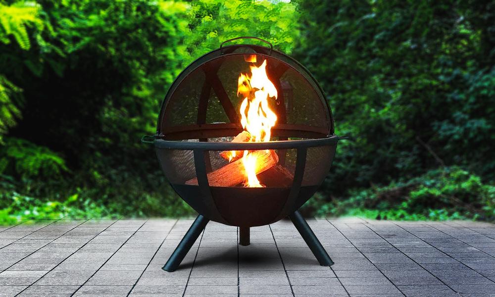 Orb fire pit 1766   web1