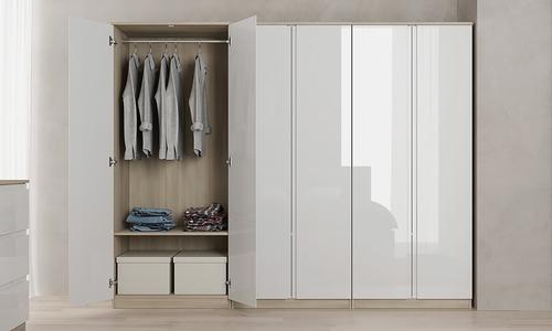 Natural   marlowe two door wardrobe 2814   web1