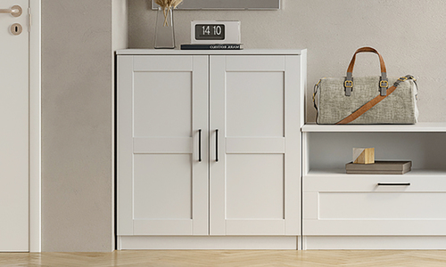 Tatum mid storage cabinet 2822   web2