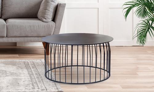 Dillon coffee table 2702   web1