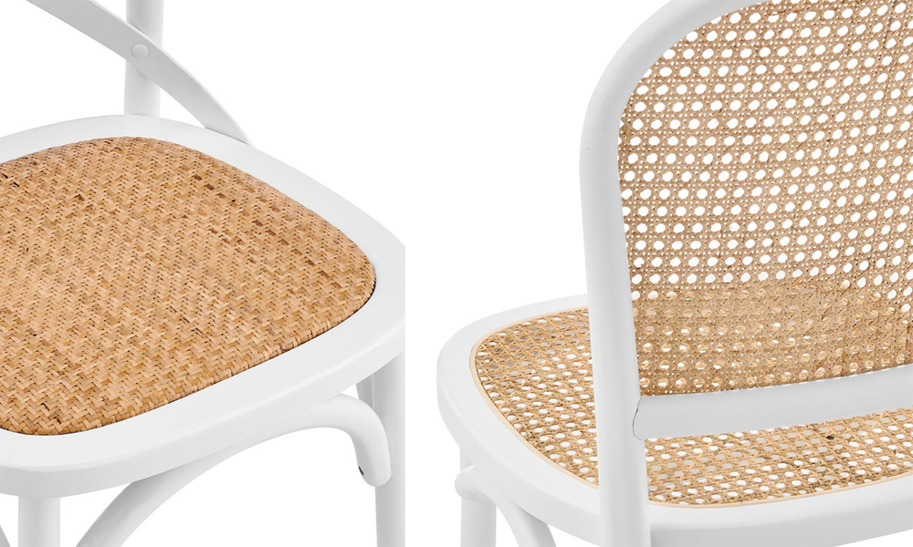 Harlo beech   rattan dining chairs 3054   web4