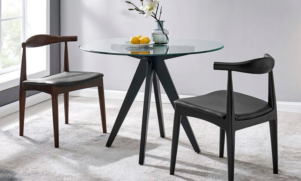 Hans wegner replica elbow ch20 dining chair 3051   web1