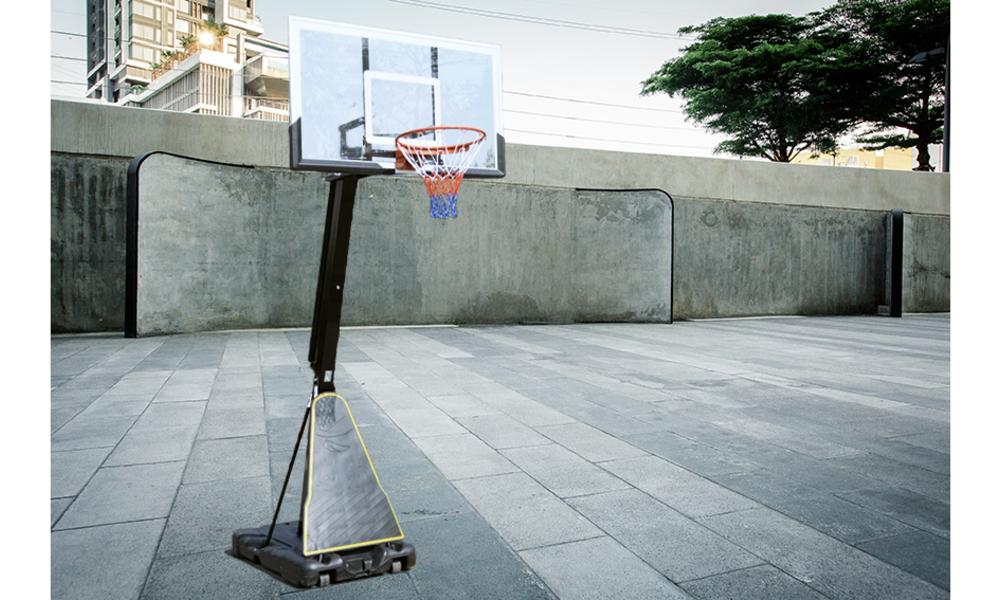 616 basketball stand web1 1