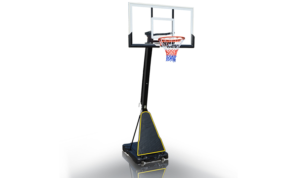 616 basketball stand web3 1