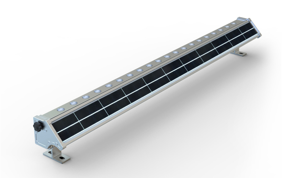 620 solar light web1