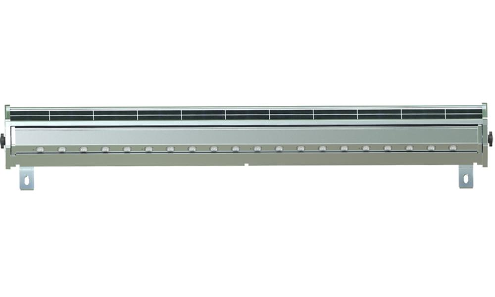 620 solar light web2