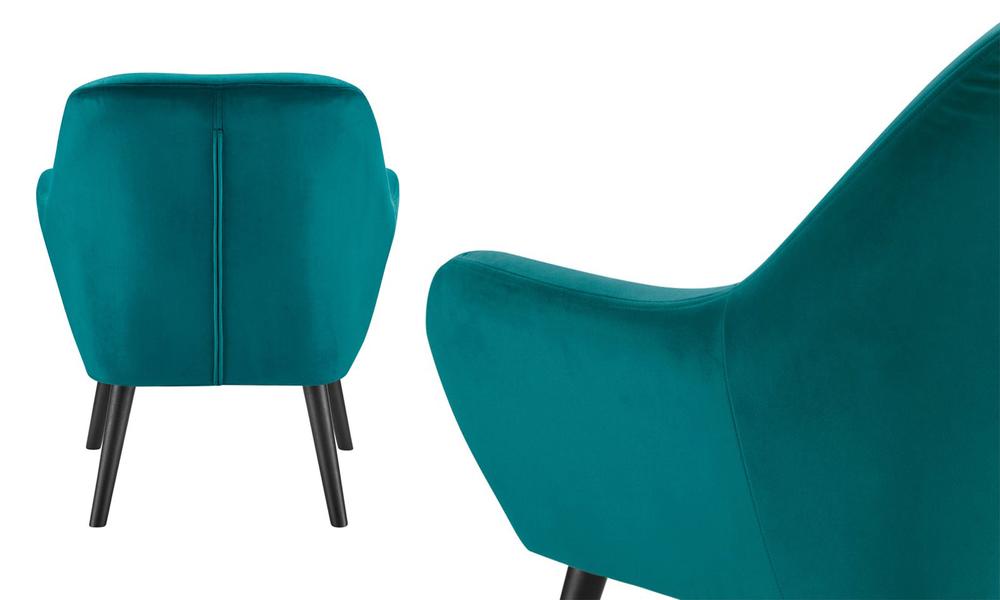 Teal dukeliving st. barts tufted velvet armchair 3097   web4