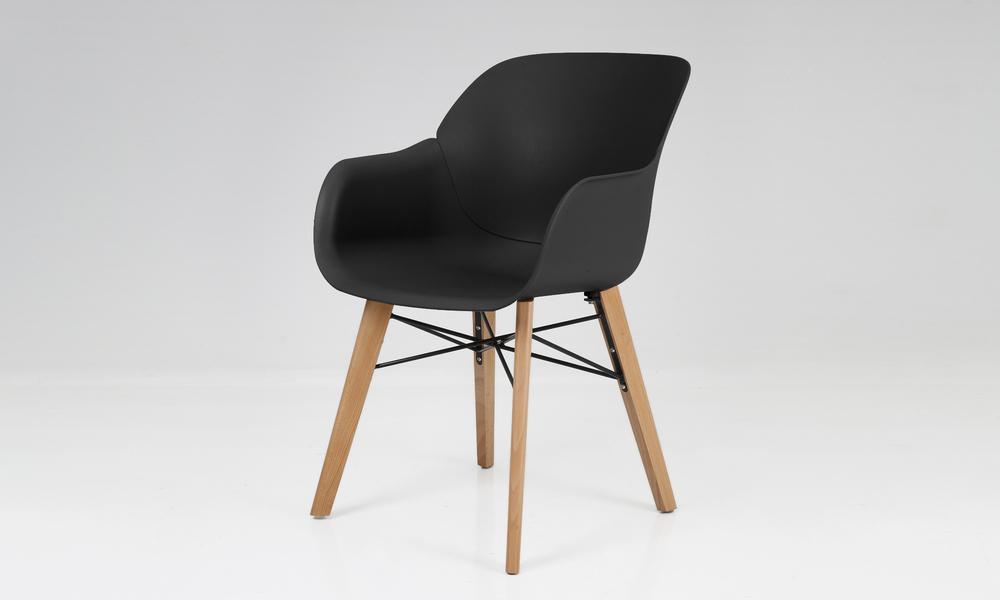 Harlow plastic tub chair 2701   web2
