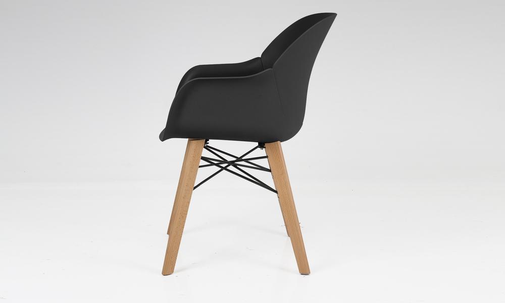 Harlow plastic tub chair 2701   web3
