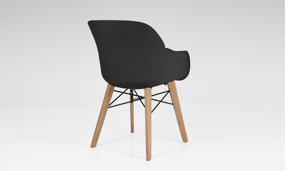 Harlow plastic tub chair 2701   web4