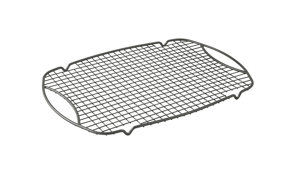 Anolon suregrip 32 x 46cm cooling rack 3139   web1
