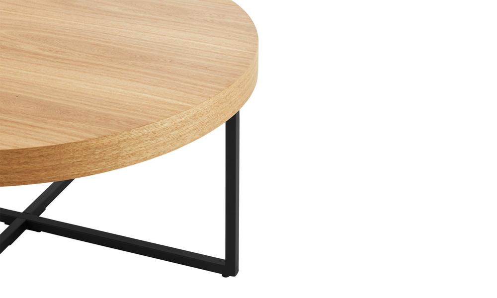 Dukeliving byron round coffee table elm pine 4056123 06