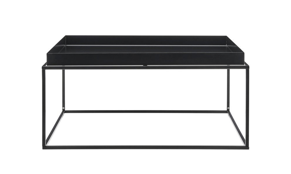 Black dukeliving florence tray top steel side table 3100   web3