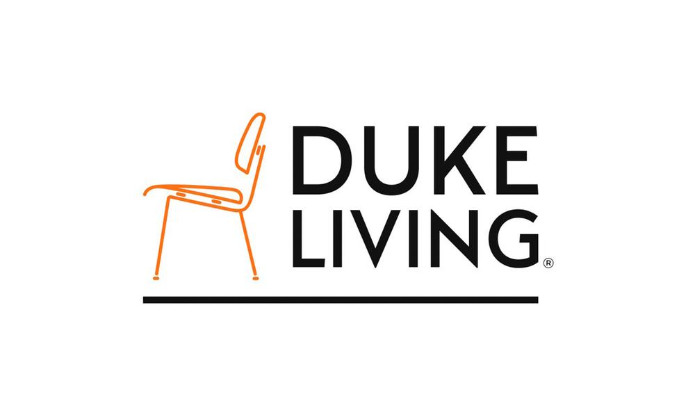 Dukeliving logo   web1