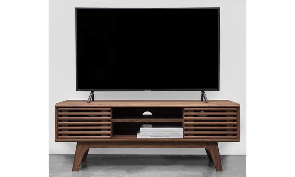 Dukeliving nobu walnut compact entertainment tv unit 3688973 10 copy