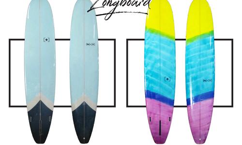 Surfboard photo longboards web 01