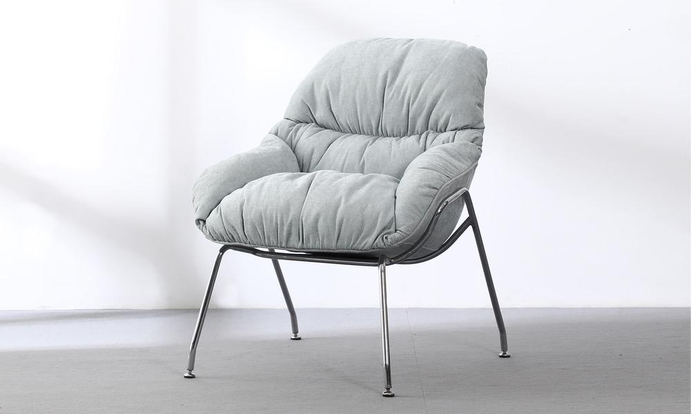 Vilma lounge chair 3149   web2