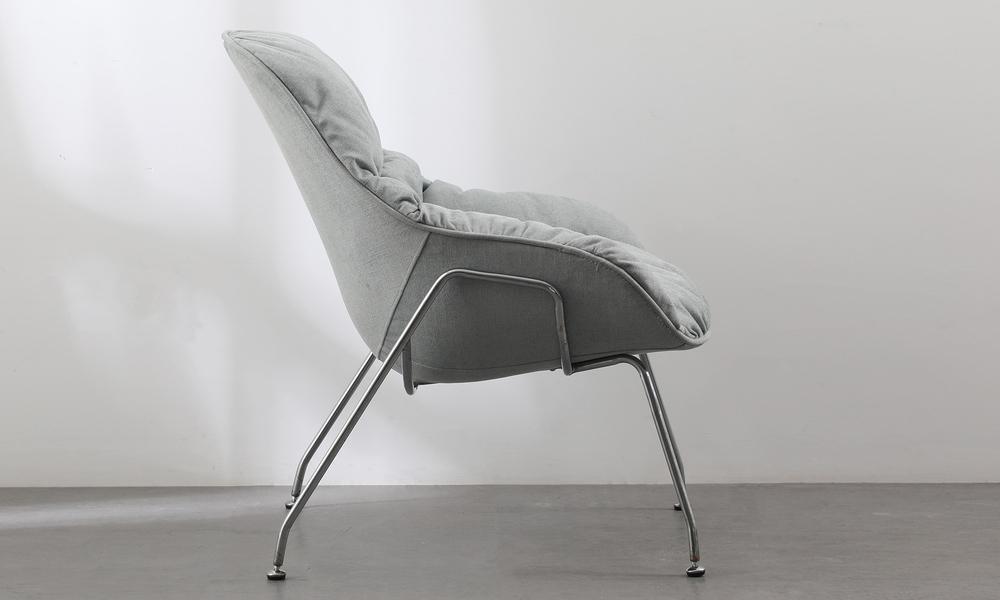 Vilma lounge chair 3149   web3