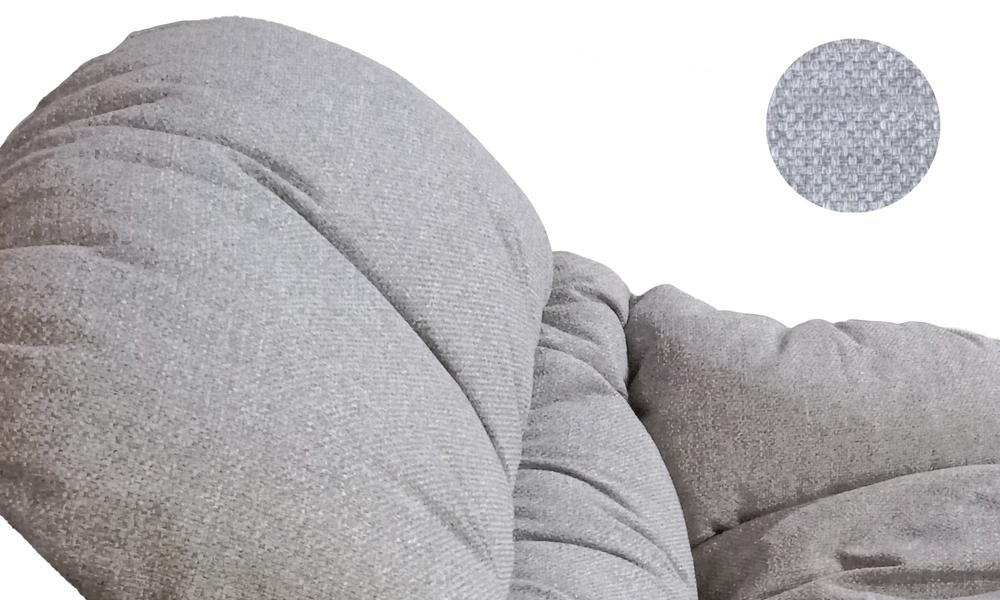 Vilma lounge chair 3149   web4