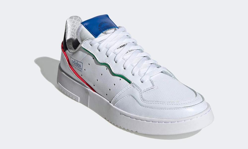 Adidas mens supercourt 2685   web3