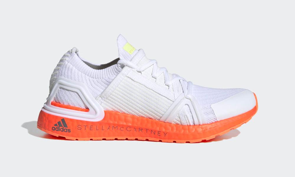 Adidas by stella mccartney ultra boost 2.0  2690   web1