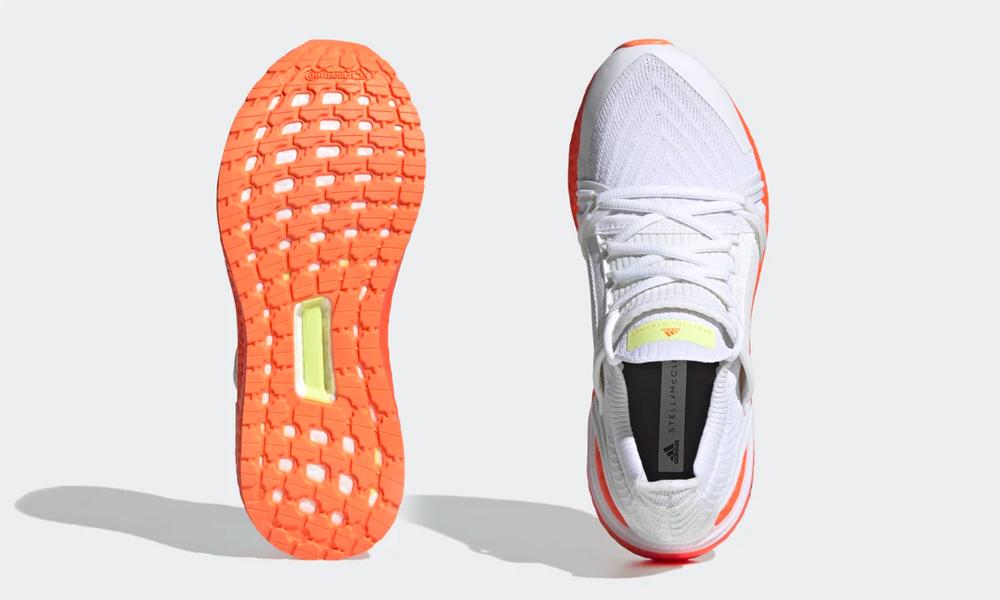 Adidas by stella mccartney ultra boost 2.0  2690   web4
