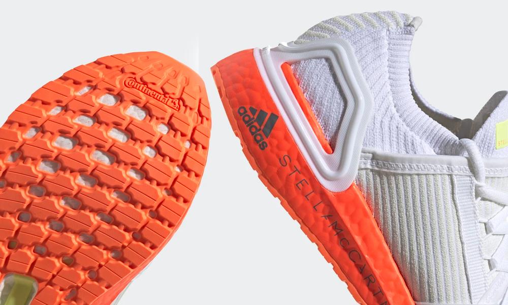 Adidas by stella mccartney ultra boost 2.0  2690   web6