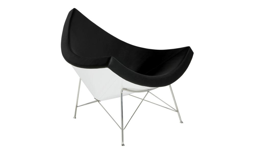Coconut chair web1