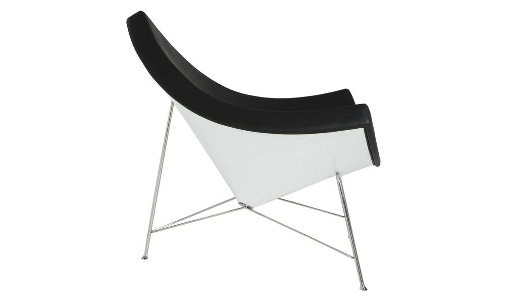 Coconut chair web2