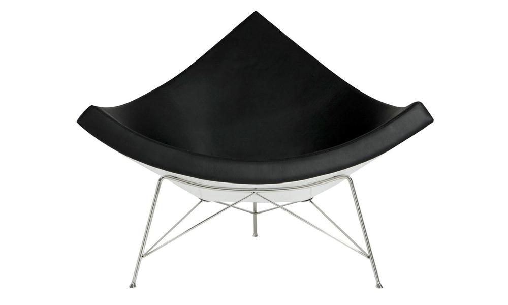 Coconut chair web3