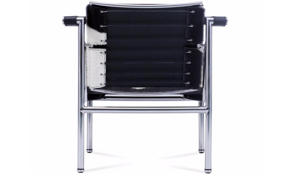 Basculant chair web4