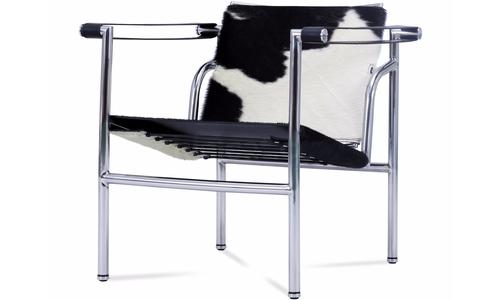 Basculant chair web1