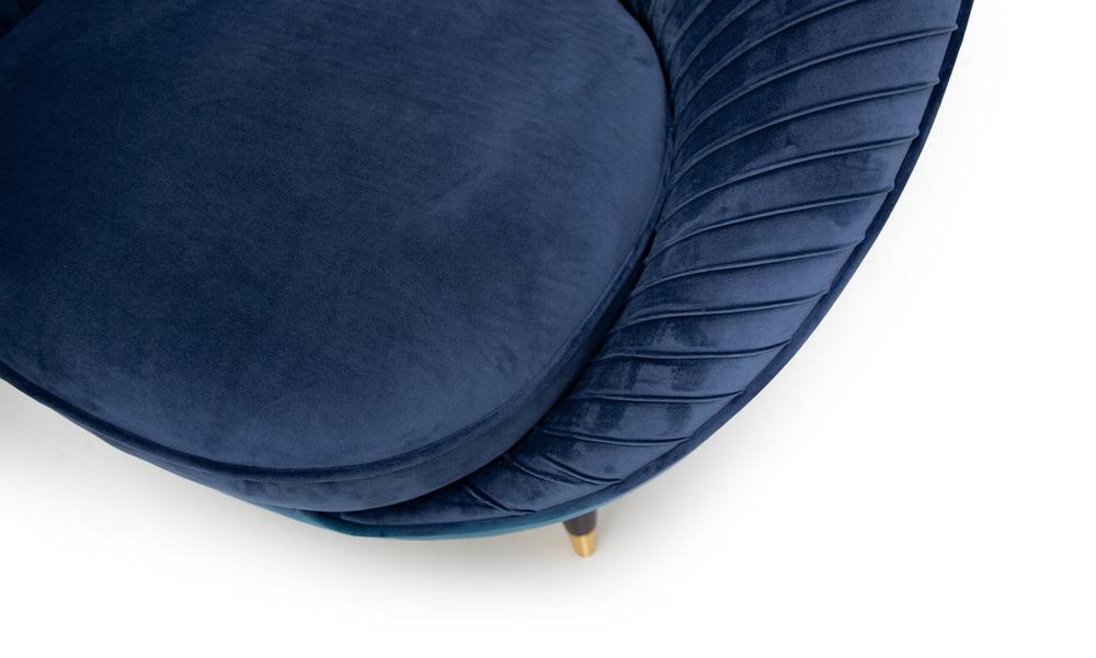 Victoria velvet armchair 2316   web5 %281%29