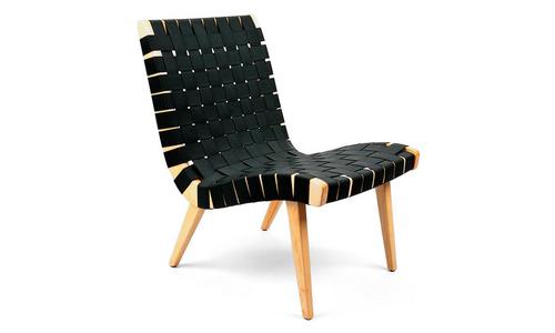 Risom chair web2