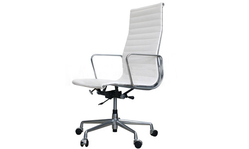 Replica eames high back office chair   1333  web4