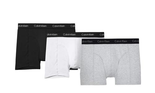 Black white grey   calvin klein boxer briefs 2611   web1