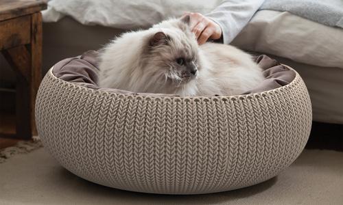Curver cosy pet bed 3104   web1