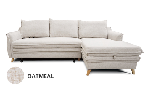 Right hand   oatmeal boston sofa bed with storage 2556   web1